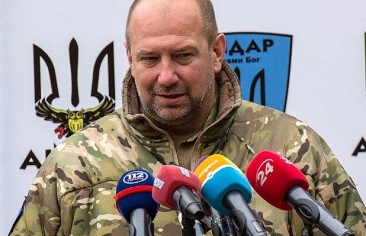 """Як """"злидар"""" Мельничук зробив з прокурорів клоунів"""