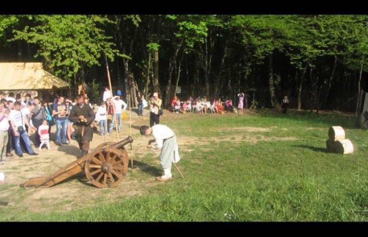 Митрополит просить правоохоронців покарати козаків за  пораненого священника