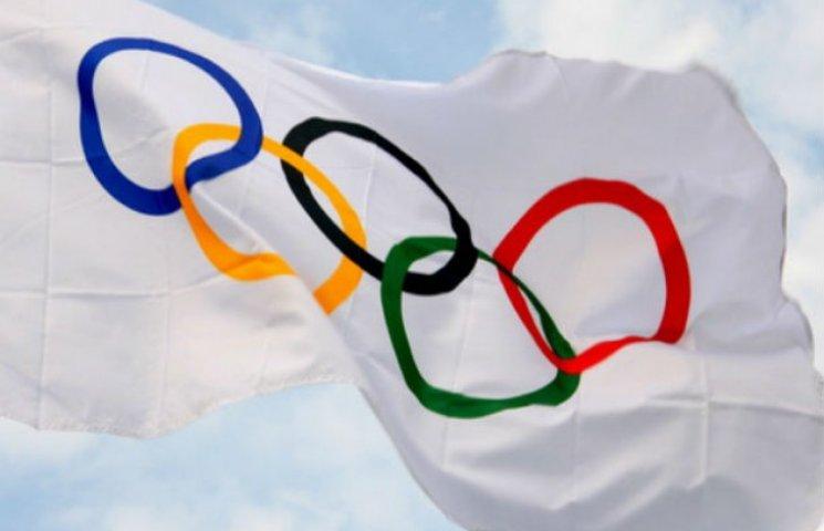 У Сумах розповіли, чим займатимуться в Олімпійський день (ПЕРЕЛІК ЗАХОДІВ)