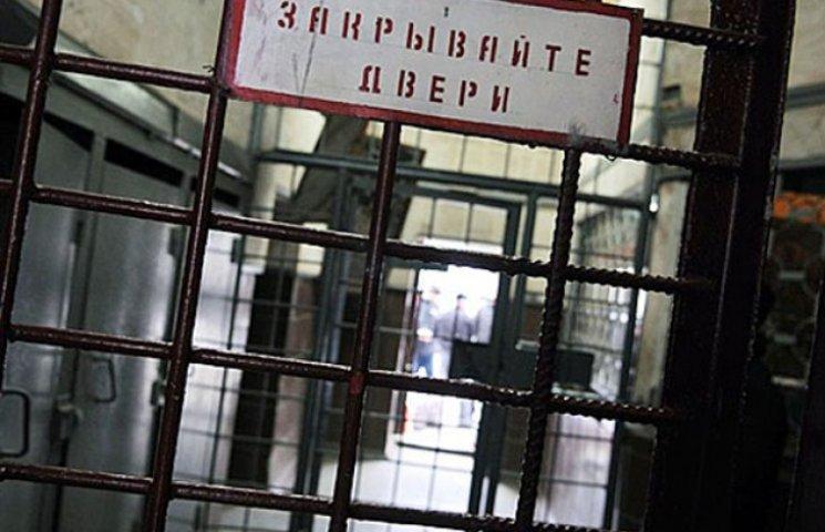 У Запоріжжі засудили бойовика, який труїв українських солдат