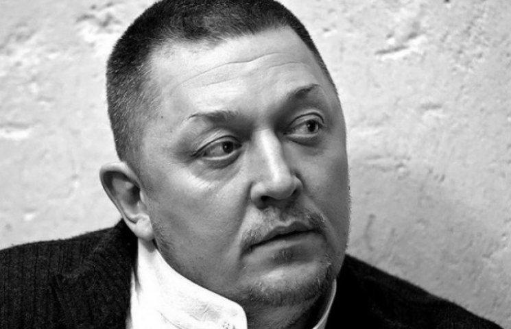 Закарпатця визнали кращим театральним режисером Угорщини