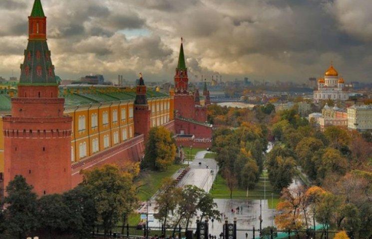 Які російські монополії загрожують безпеці України (ІНФОГРАФІКА)