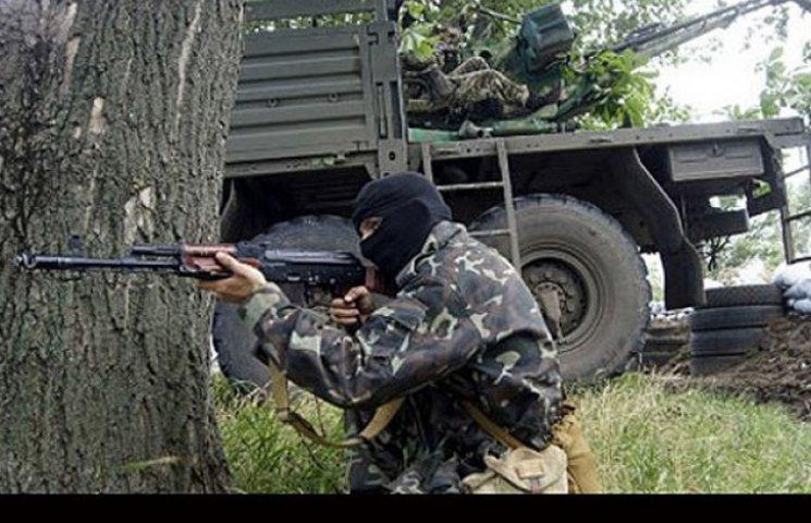 """Російські """"брати"""" відвели 15 діб на захоплення Запоріжжя, Мелітополя та Бердянська"""