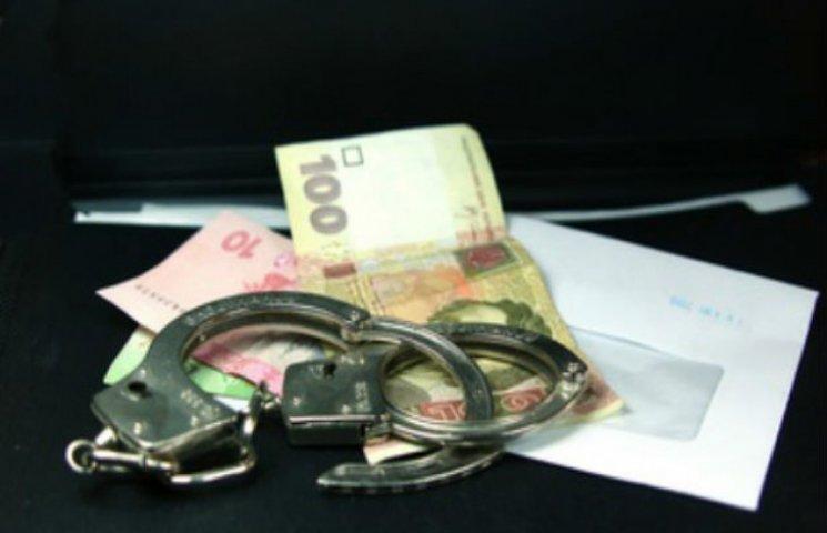 Ціна злочину: Сумський терорист відкупився всього за 25 тисяч гривень
