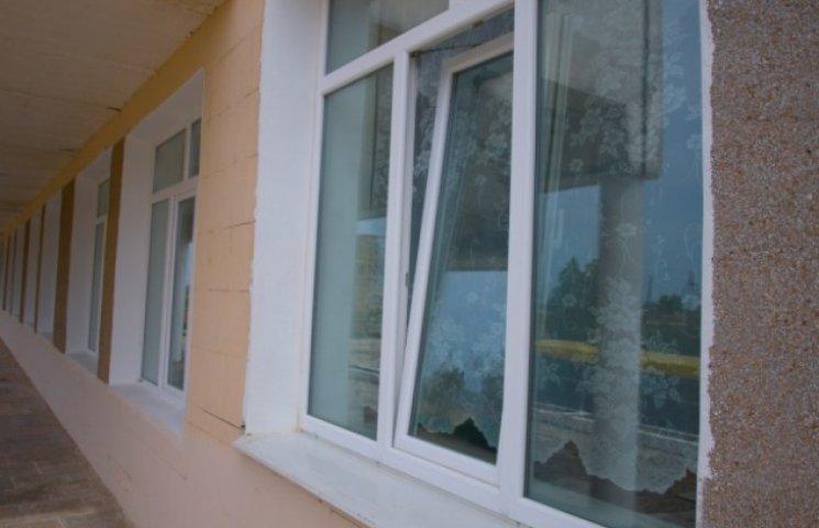 Понад 11 мільйонів витратять на енергозбереження освітніх закладів Мукачева