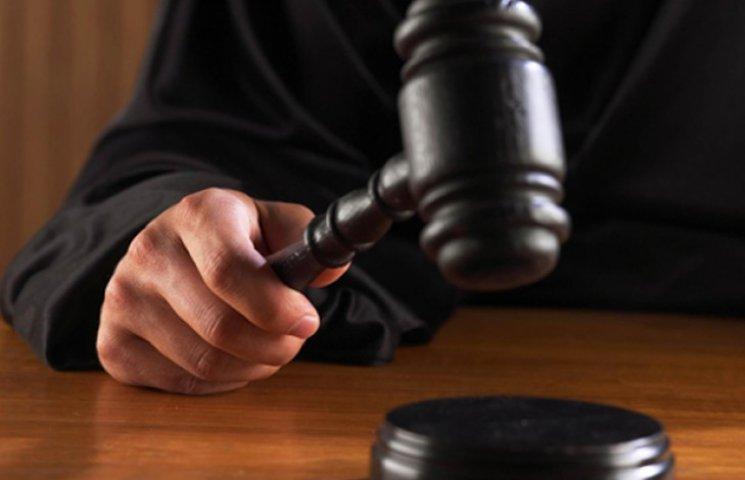 У Запоріжжі директор комунального підприємства піде під суд