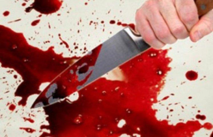 У Калинівській лікарні лікар вбив свого колегу на робочому місці