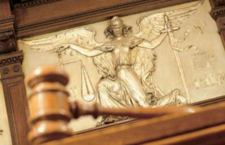 Прокуратура Сумщини розглядає матеріали про бездіяльність державних виконавців