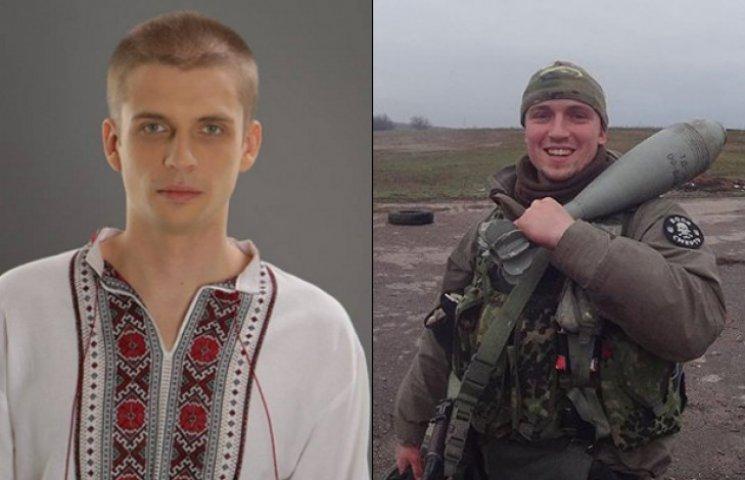 Як Аваков за кілька годин робить аналіз ДНК та упізнає вбивць в масках
