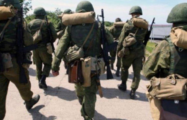 У Мукачеві план мобілізації виконали лише на 54%