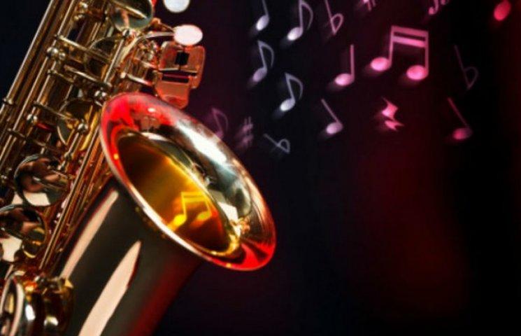 Усі вихідні на Трухановому острові гратимуть джаз і блюз (Програма)