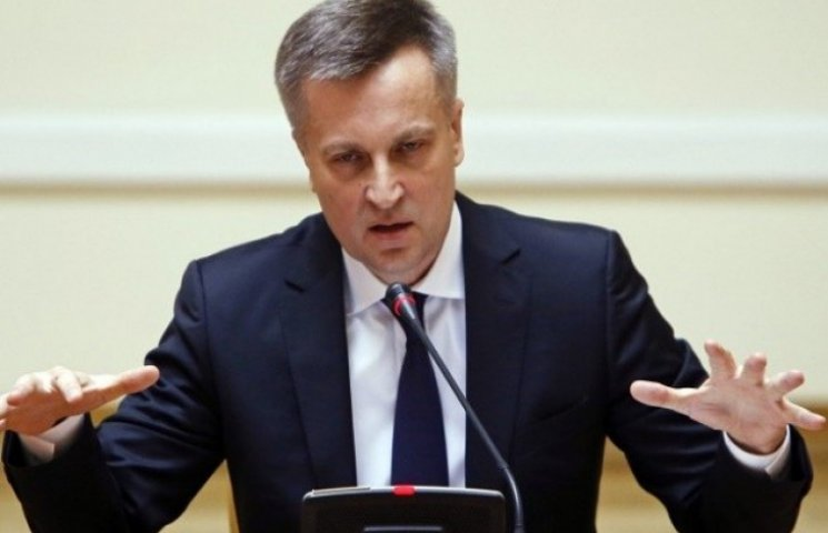 ТОП-5 пропагандистських міфів, фейків і дурниць Кремля за тиждень
