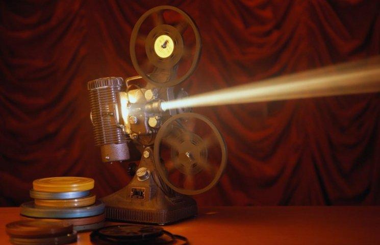 На Вінниччині започатковують мобільні кінотеатри