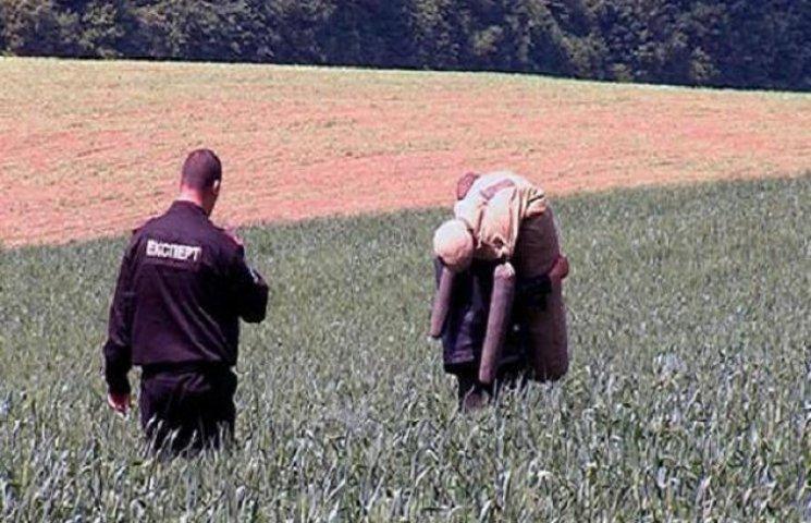 Вбивство дівчинки з Гайсинщини розкрили за два роки