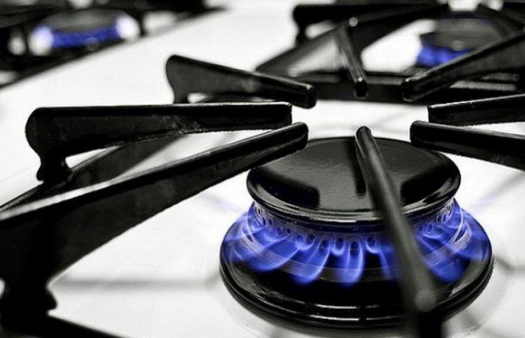 Новий постачальник газу вимагає від вінничан переукласти договори і переоформити документацію