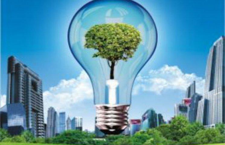 З початку вересня влада Сум вчитиме сумчан економити енергію