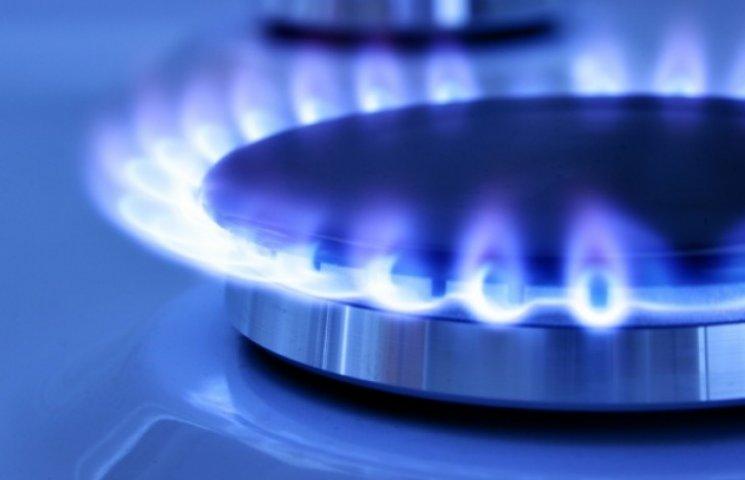 """Закарпатгаз"" вже не постачатиме газ в Закарпатській області"