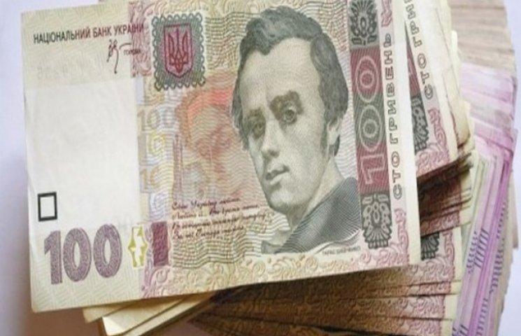 На Хмельниччині чиновниця хотіла привласнити 100 тисяч гривень бюджетних коштів