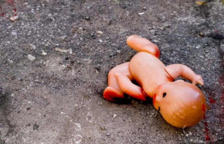 """Маленькі жертви війни: Найрезонансніші злочини терористів """"ДНР"""" та """"ЛНР"""" проти дітей (ФОТО)"""