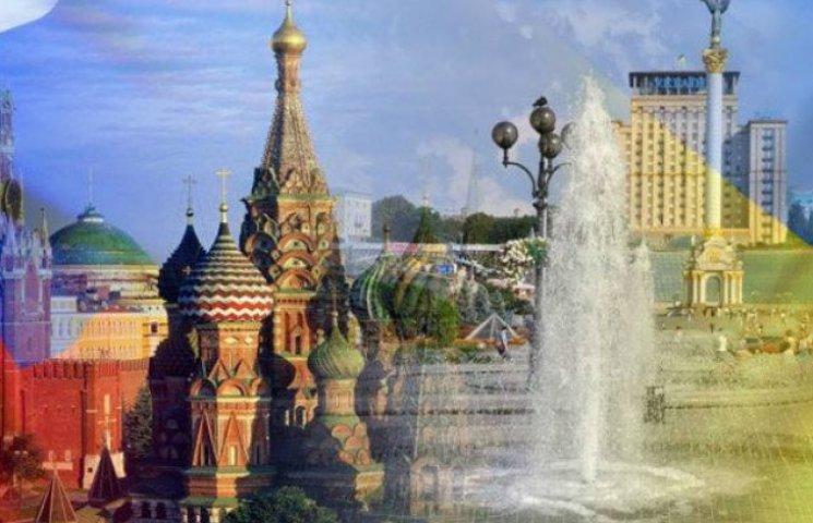 Коли у Києві зникне вулиця Російська (ФОТО)