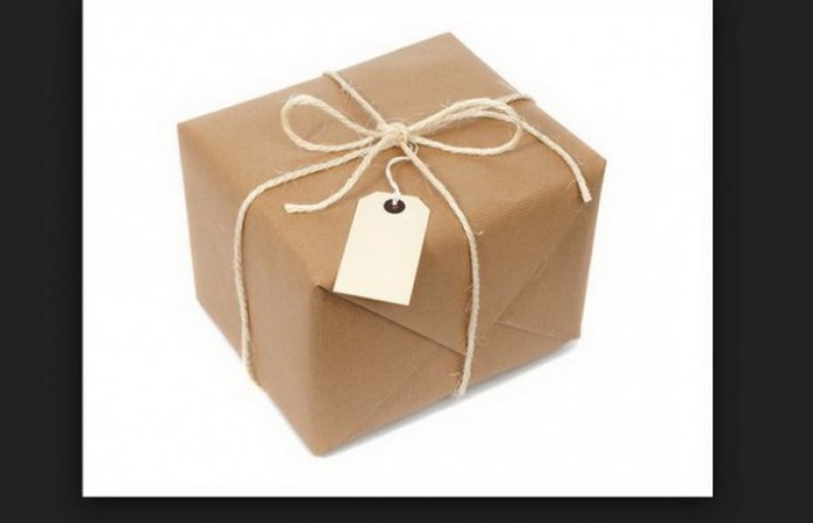 Чоловік з АТО відправив жінці посилку з тротилом та порохом