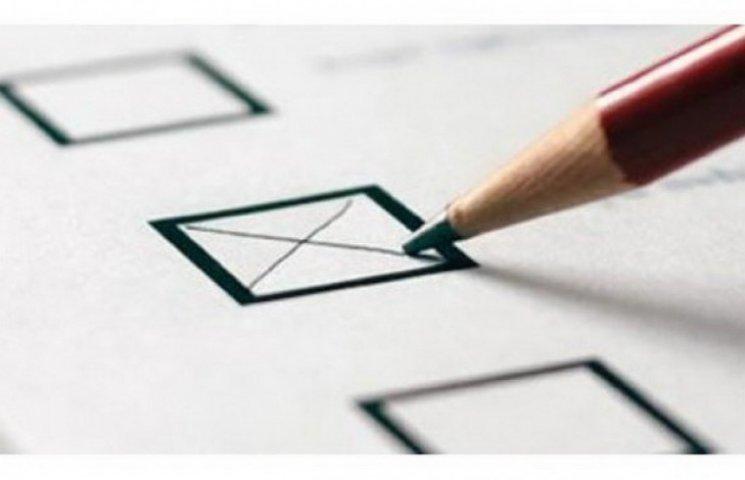 Заради перейменування Дніпропетровська хочуть повернути місцеві референдуми