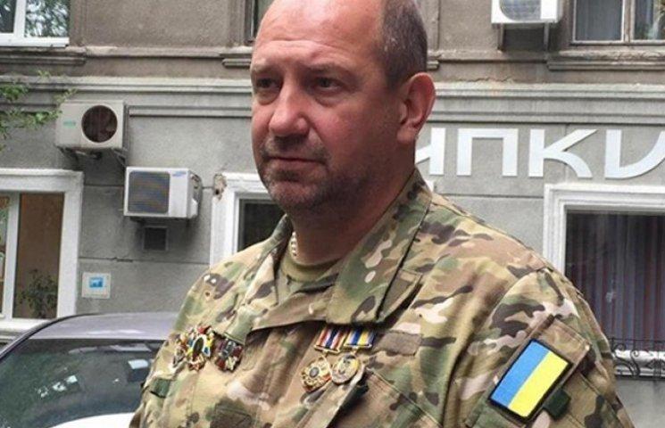 Шокін допускає втечу Мельничука за кордон