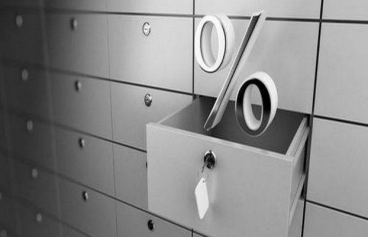 Більше 16 мільйонів гривень надійшло до бюджету завдяки депозитним вкладам подолян