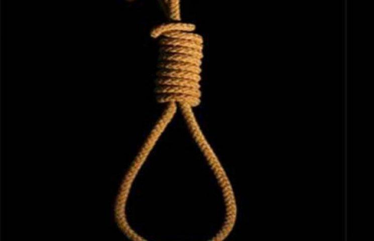 Більше не можуть: На Сумщині фіксують по кілька самогубств на день