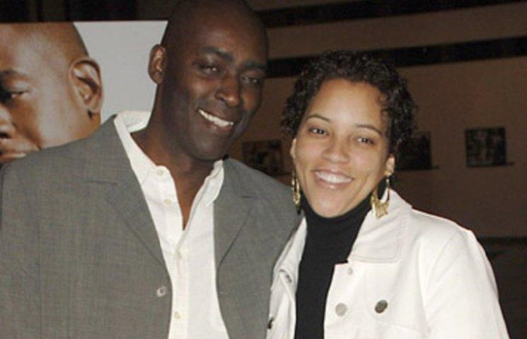 У США відомого актора визнали винним у вбивстві власної дружини