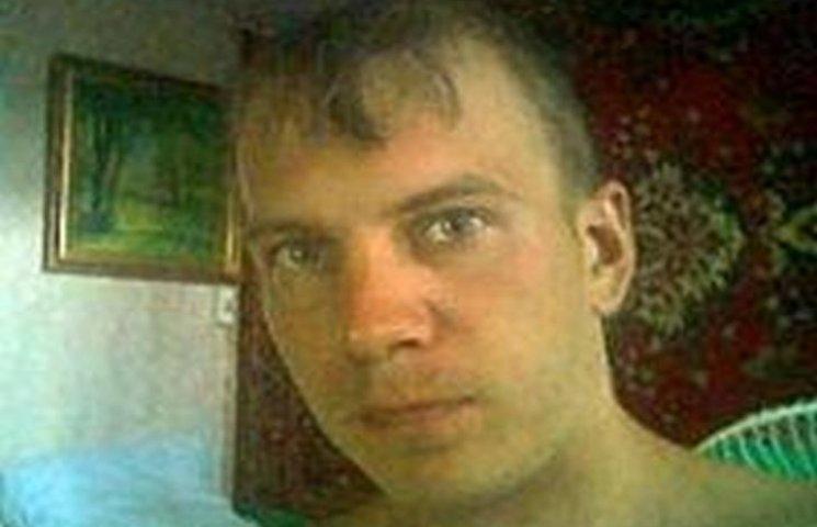 Поліція Одещини шукає чоловіка, який зник на своєму авто