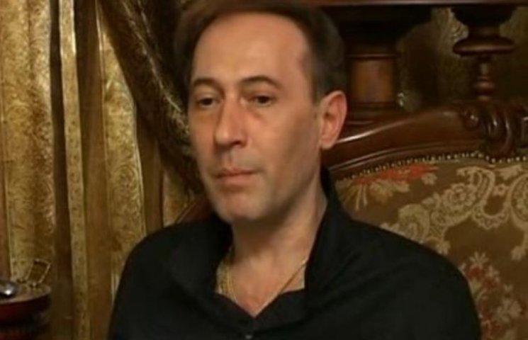 Вбивці відомого харківського адвоката загрожує довічне ув'язнення
