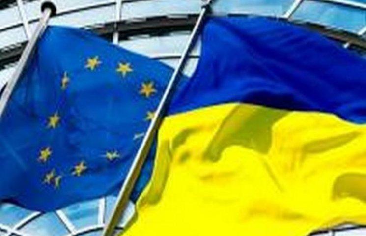 Хмельницькі експортери отримали майже тисячу євросертифікатів