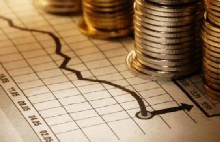 Бюджети Хмельниччини отримали майже 700 мільйонів податку на доходи фізичних осіб