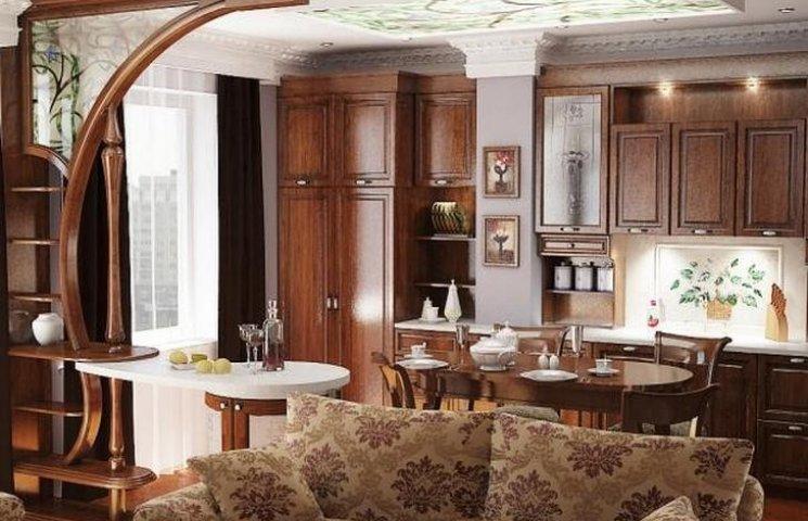 В Ровно дешевые квартиры стали еще дешев…