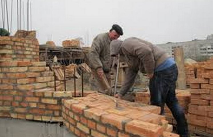 Нечесний забудовник повернув в бюджет Хмельницького більше 700 тисяч гривень
