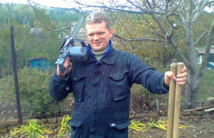 Харківський підслідний екс-міністр на довиборах конкуруватиме з медведчуківцем-русофілом