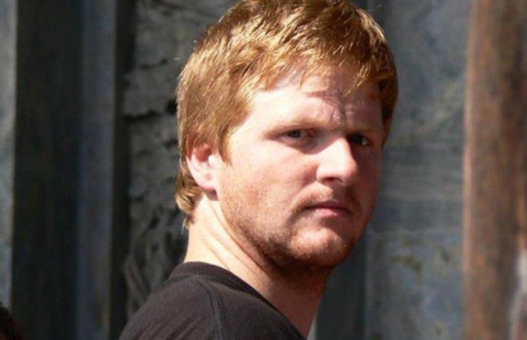 У Грузії загинув український журналіст