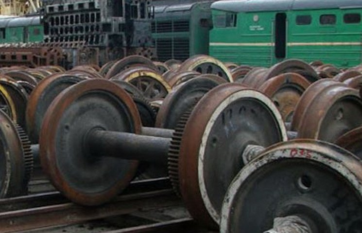 Руководитель завода в Днипре прокомментировал слухи о рейдерском захвате