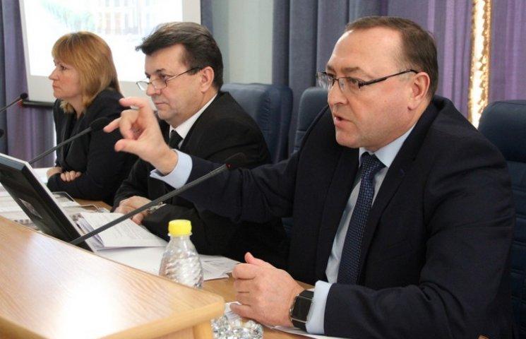 У Коровія та Олійника найкраще в країні виконують закон про доступ до публічної інформації