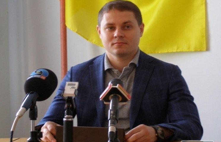 """Білгород-Дністровський район на Одещині """"обезголовили"""""""