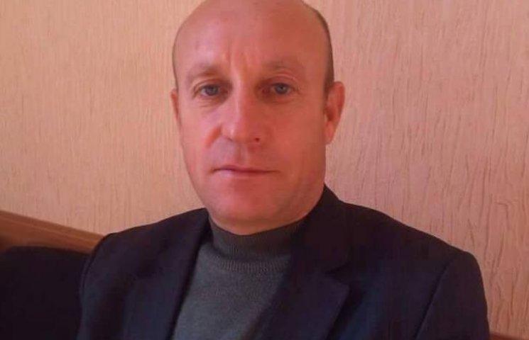 """У корупційному скандалі на Миколаївщині """"погорів"""" заступник голови Єланецької РДА"""