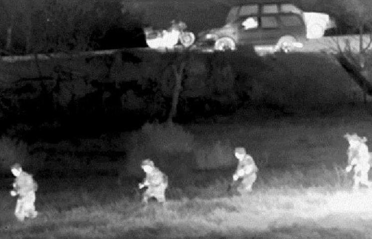 Через нестачу тепловізорів 56-а бригада зазнала втрат, - волонтери