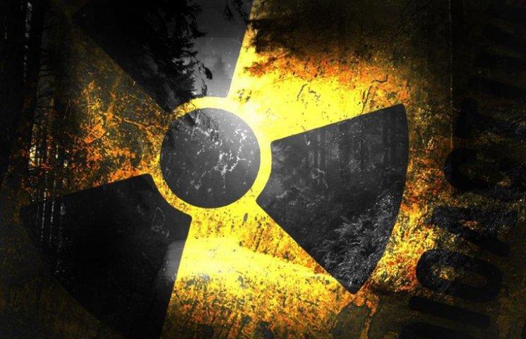 На Хмельниччині інвентаризують радіоактивні відходи