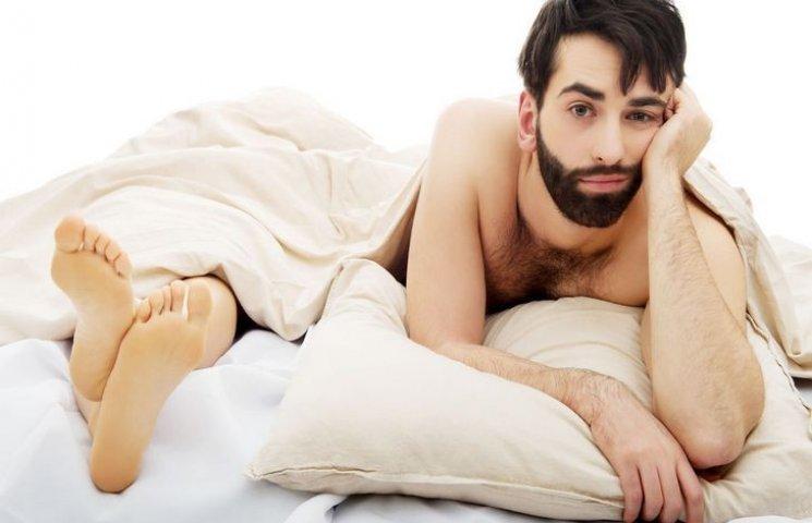 Як задовольнити хлопця не займаючись сексом