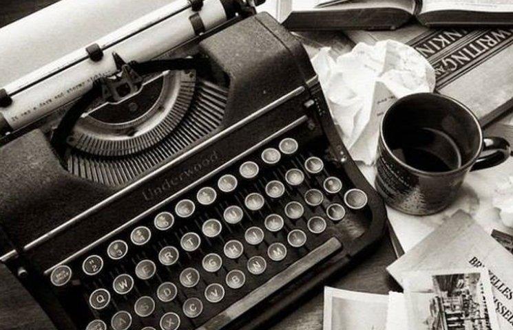 Почему утюг дал миру больше правды, чем журналистика