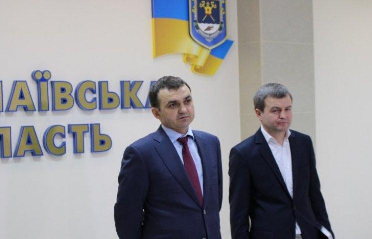 После коррупционного скандала переаттестуют всех чиновников Николаевской ОГА