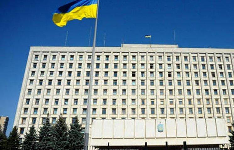 Стало известно, кого Порошенко предложил в состав ЦИК (СПИСОК)