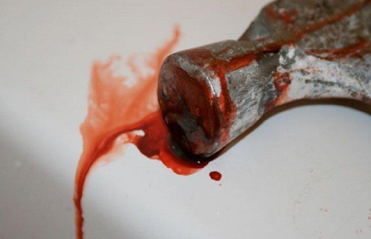 У Харкові чоловік вбив трьох жінок і помер сам