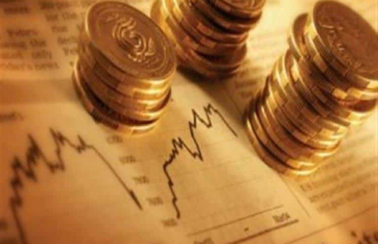 Місцеві громади Хмельниччини отримали понад 1,2 мільярда гривень податків